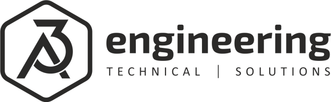 A3 Engineering